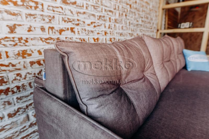 Ортопедичний диван Erne (Ерне) (2060х950мм) фабрика Мекко  Гірник-8