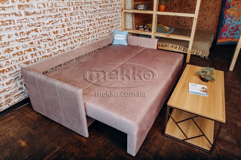 Ортопедичний диван Erne (Ерне) (2060х950мм) фабрика Мекко  Гірник-14