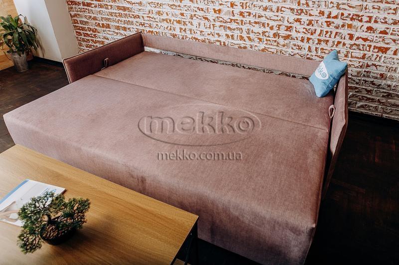 Ортопедичний диван Erne (Ерне) (2060х950мм) фабрика Мекко  Гірник-13
