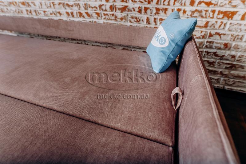 Ортопедичний диван Erne (Ерне) (2060х950мм) фабрика Мекко  Гірник-12