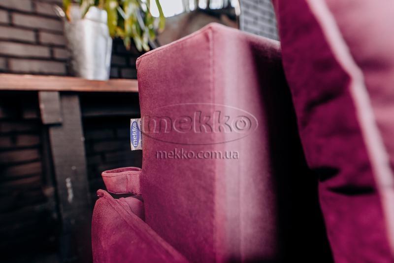 Ортопедичний диван Erne (Ерне) (2060х950мм) фабрика Мекко  Гірник-4