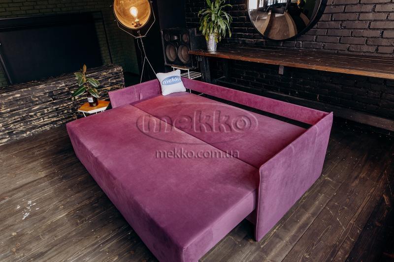 Ортопедичний диван Erne (Ерне) (2060х950мм) фабрика Мекко  Гірник-6