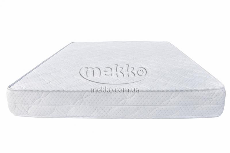 Матрас Noble Argentum Amaltea + подушка в подарок  Гірник-9