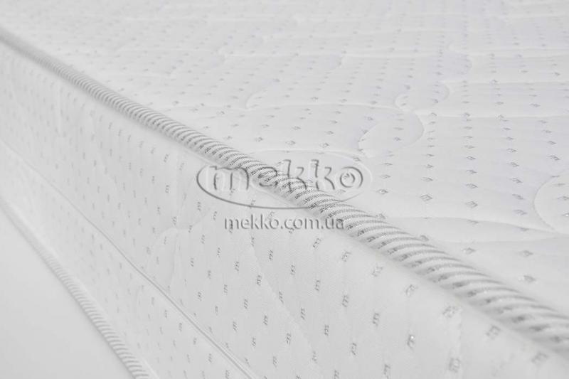 Матрас Noble Argentum Amaltea + подушка в подарок  Гірник-6