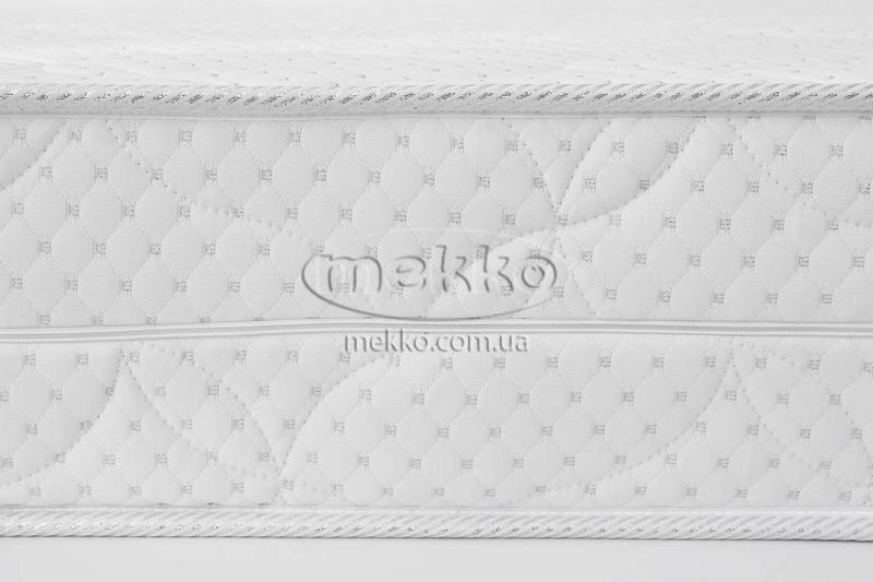 Матрас Noble Argentum Amaltea + подушка в подарок  Гірник-5
