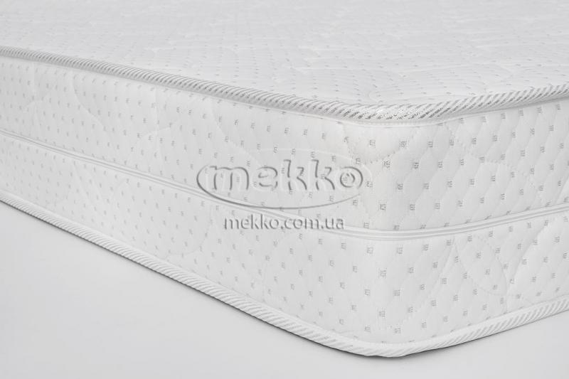Матрас Noble Argentum Amaltea + подушка в подарок  Гірник-4