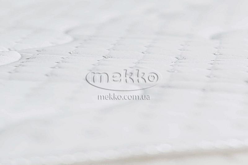 Матрас Noble Argentum Amaltea + подушка в подарок  Гірник-12
