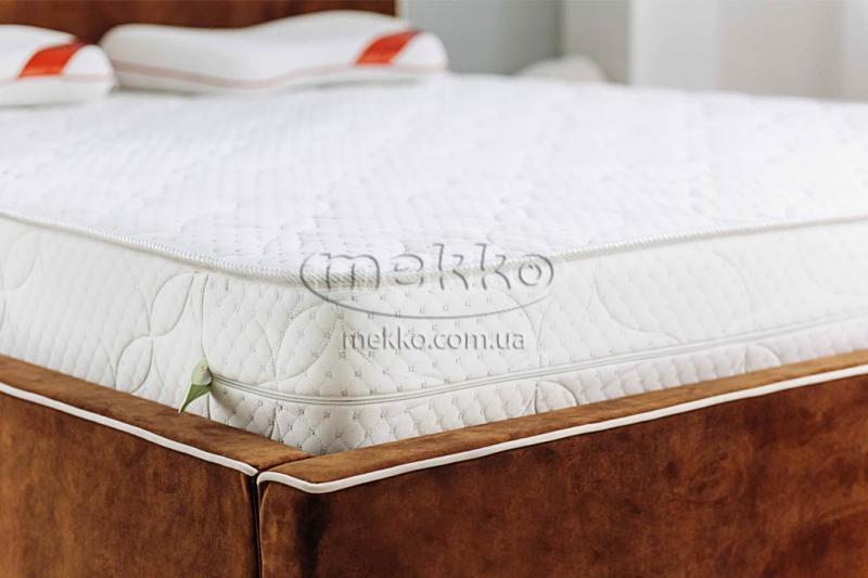 Матрас Noble Argentum Amaltea + подушка в подарок  Гірник-3