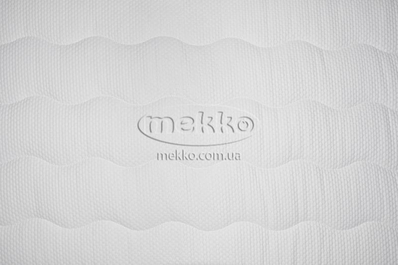 Матрас Highfoam Noble Leaf Minto  Гірник-5